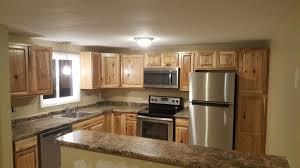 apartment unit 2 at 2h black oak drive nashua nh 03062 hotpads