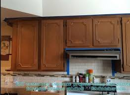 Before And Afters Clients Paint by 62 Best Cabinet Before After Photos From Customers Using Our
