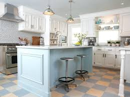 blue kitchens with white cabinets kitchen cabinets light blue kitchen white cabinets concrete