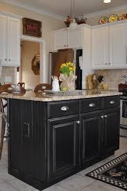 26 best kitchen images on pinterest dream kitchens kitchen