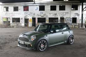 mini cooper modified index of img nowack motors mini cooper s