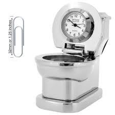Clock For Bathroom Unique Bathroom Clocks Peenmedia Com
