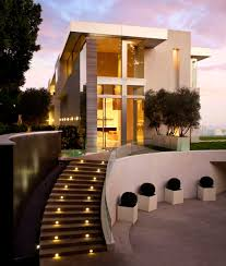 modern home design affordable bedroom amusing top modern house designs ever built architecture
