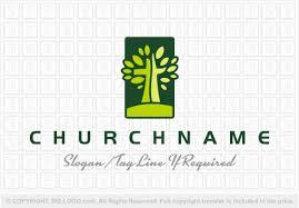 logo search cross tree logos