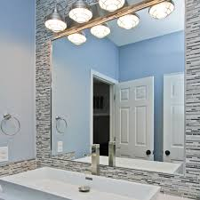 Home Design Companies Near Me by Remodeling Wheat Ridge Co Remodeling Company Near Me Cress