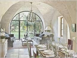 cottage style home decorating ideas trakhtor com