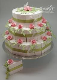 wedding cake gift boxes best 20 paper cake ideas on no signup required paper