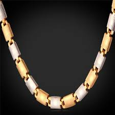 choker necklace man images Buy men jewelry chain choker necklace unisex punk jpg