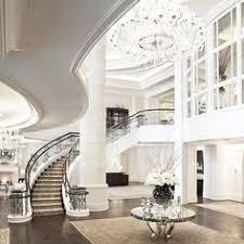interiors for the home mansiones de lujo buscar con mansiones