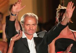 youtube jhonny lexus 2015 gianni versace murder did the designer know killer andrew cunanan