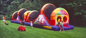 party rentals ma children s birthday party event rentals in tewksbury ma