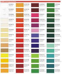 paint color swatches 2017 grasscloth wallpaper