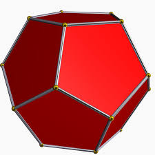 platonic solids essay this is an essay i wrote for math class on