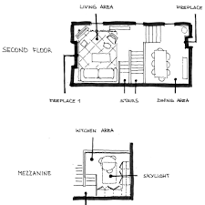 our favorite floor plans design sponge best of floorplans on design sponge