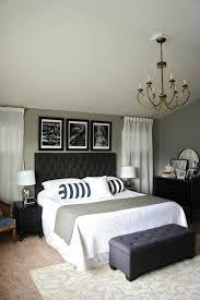 style chambre a coucher adulte style chambre a coucher adulte 2 bout de lit coffre gris pour la