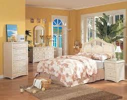 Henry Link Wicker Bedroom Furniture Henry Link Wicker Bedroom Set Charming White Wicker Bedroom