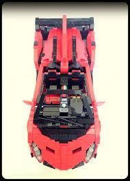 how fast can a lamborghini veneno go lego lamborghini veneno roadster needs support
