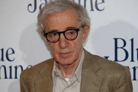 woody allen every actor who has publicly expressed regret for working with woody