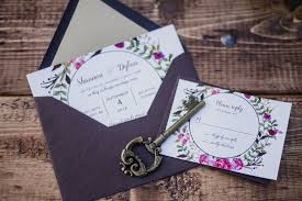 wedding invitations calgary about us lovesky design inc