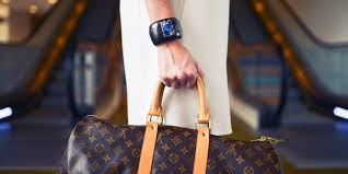 buy and sell second hand luxury designer bags shoes u0026 accessories