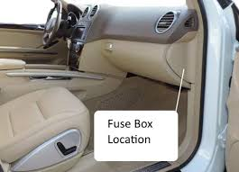 mercedes benz gle fuse box mercedes benz wiring diagrams for diy