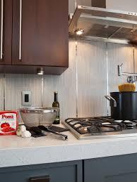 Contemporary Kitchen Backsplashes 100 Best Kitchen Backsplash Material Contemporary Ceramic