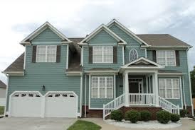 exterior house colour design tool u2013 home mployment