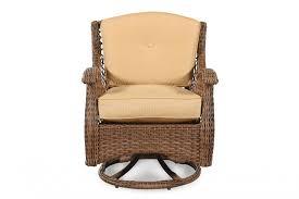 Veranda Patio Furniture Covers - 100 ollies patio furniture amazon com modway ollie twin bed