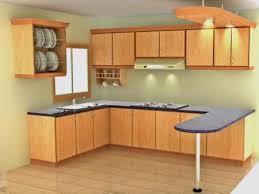 furniture kitchen set pembuat kitchen set modern minimalis bandung lautan furniture