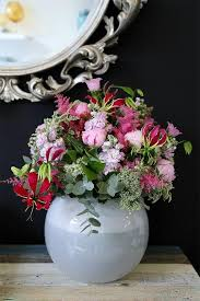 Designer Flower Delivery 20 Best Residence Flowers By Phillo Flowers Images On Pinterest