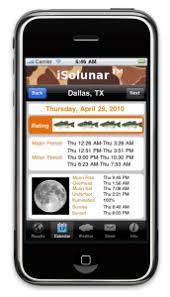 free solunar tables hunting hunting times deer calls tactics pro