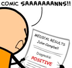 Comic Sans Meme - comic sans image gallery know your meme
