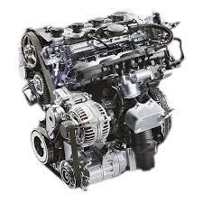 audi b7 engine apr 2 0 tfsi longitudinal ecu upgrade