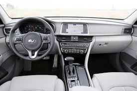 Optima Kia Interior 2017 Kia Optima Sportswagon Interior 2017 2018 The Newest Car