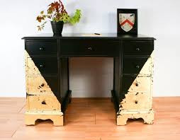 10 creative ways to makeover a desk u2014 roots u0026 wings furniture llc