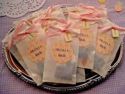 best baby shower favors in baby shower favors cimvitation