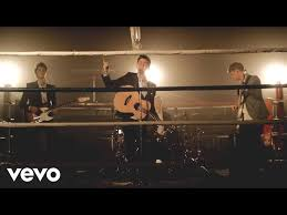 tutorial dance trap queen me and my broken heart rixton mp3 free songs download india