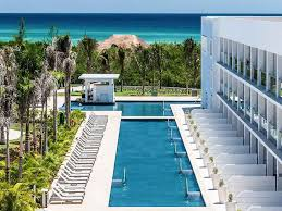 riviera maya mexico sunwing vacations