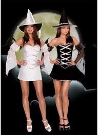 Halloween Costumes Sale Asbury Park Sidewalk Sale 15 Costume Sale