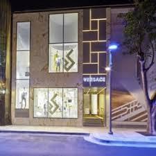 home design center miami versace s clothing 186 ne 39th st design district miami