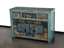 media cabinets for sale turquoise media cabinet blue media cabinet distressed media cabinet
