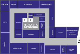 Bed Bath N Beyond Coupon Our New Brooklyn Store