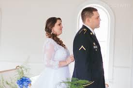 dress blues wedding
