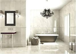 1930 bathroom design 19 colleen bashaw bathroom floor trends 2017 bathroom