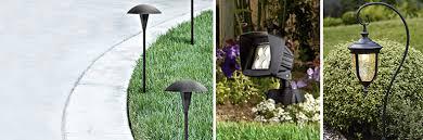 Led Replacement Bulbs For Low Voltage Landscape Lights by Landscape Lighting Beautiful Led Designs Garden Spot Lights