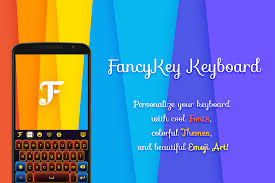 halloween background for word halloween fancykey keyboard android apps on google play