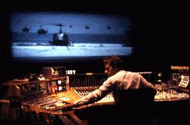 sound design the sound of apocalypse now soundandinteraction