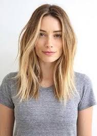 textured shoulder length hair 22 popular medium hairstyles for women 2018 shoulder length hair