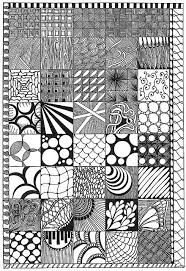 pattern ideas zentangle patterns ideas zentangle pattern ideas art and drawing