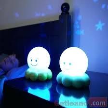 home interior design app cool lights for home interior design app zoeclark co